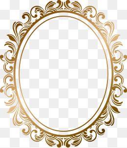 Material Antigo Quadro Circular Material De Moldura Antiga Png Caixa Antiga Caixa Antiga De Vetor Imagem Png E Psd Para Download Gratuito Ornate Picture Frames Silver Picture Frames Green Picture Frames