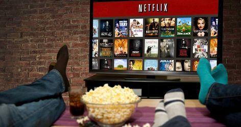 Ve películas con tu novio a larga distancia con Netflix Party | Netflix  imagenes, Netflix, Que ver en netflix