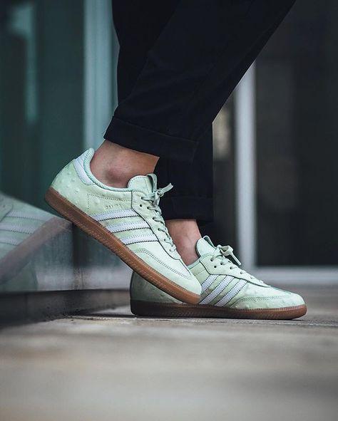 De 67 beste afbeeldingen van Sneakersss   Schoenen, Adidas