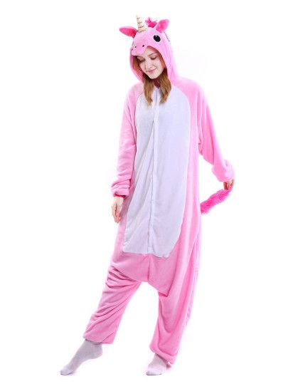 393a0731ec86 Drop Crotch Unicorn Onesie. Drop Crotch Unicorn Onesie Adult Pajamas, Animal  ...