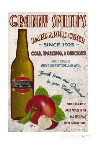 7 Best Cider Books Images Cider Making Beverages This Book