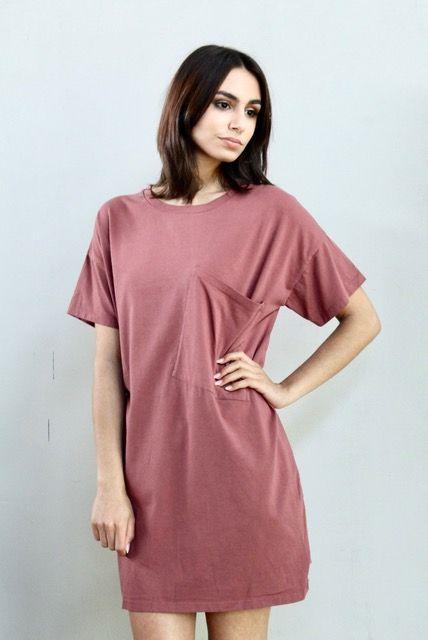 Riquai Clothing Modelabel mit angesagten Trends & Styles