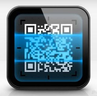 برنامج قارئ الباركود Qr من الصور وملفات Pdf وثنائى الابعاد Bctester احدث اصدار Digital Alarm Clock Alarm Clock Digital