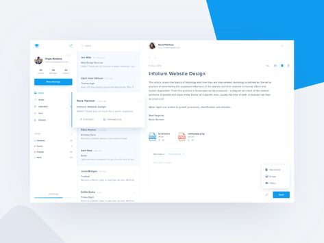 mailbox_inbox___web_app_4x.jpg by Artur Konariev