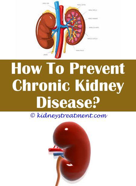 Kidney Transplant Food | Kidney disease stages, Chronic kidney disease,  Kidney disease