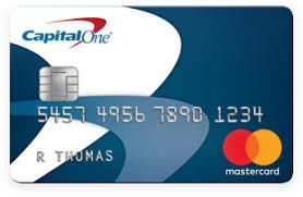 Credit cards for building credit no annual fee