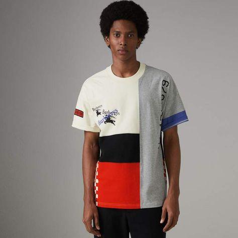 adba74b2 Polo Shirts & T-Shirts for Men | Products | Trendy mens fashion ...