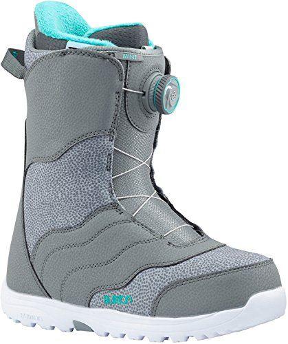 george women snow boots
