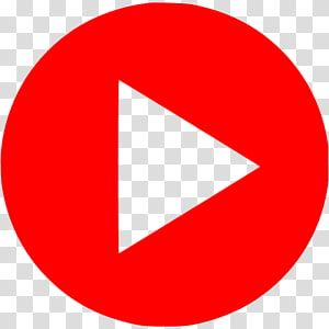 Youtube Logo Youtube Play Button Computer Icons Icon Library Video Play Transparent Background Png Cli Youtube Logo Computer Icon Instagram Logo Transparent