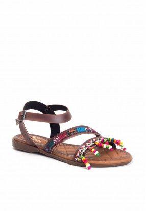 Indirimli Indirimliayakkabi Ayakkabi Terlik Sandalet Moda Trend Kadin Kadin Kadinmoda Yazlik Sandalet Ayakkabilar Bayan Ayakkabi