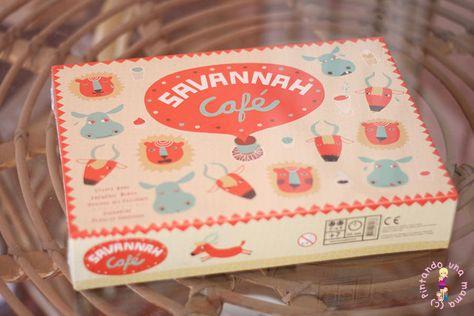 juego-savannah-cafe_PintandoUnaMama