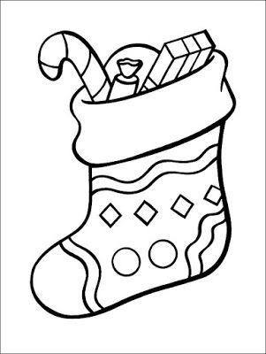 Images Of Christmas Stocking Coloring Pages Free Printable Coloring Pages Christmas Stockings Bible Coloring Pages
