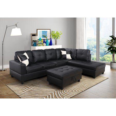 Home Sectional Sofa Furniture Sofa Set