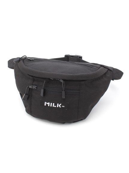 Milkfed ミルクフェド Mini Fannypack Bar 5 940円 税込 ブランド