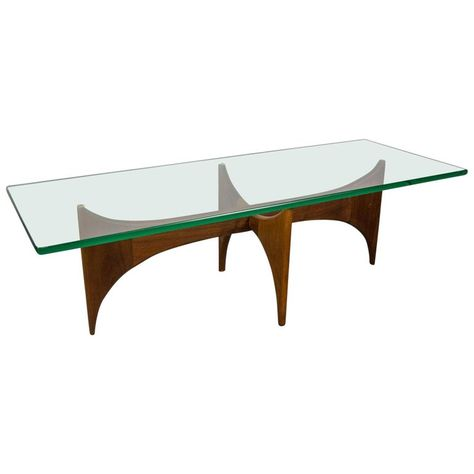 Coffee Table Designed By Adrian Pearsall Coffee Table Design