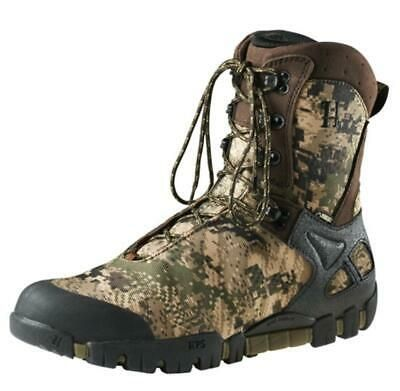Details About Harkila Vulpes Gtx 9 Optifade Hunting Footwear Hunting Boots Footwear Boots