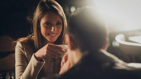 Frauen kennenlernen gesprachsthemen