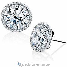 100 Best Earrings Stud Drop Leverback Huggie Hoop Images On Pinterest Earring Studs And Circle
