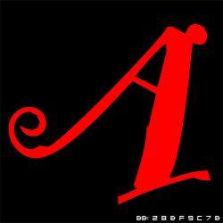 صور حروف متحركه للبلاك بيري رمزيات متحركة حروف بلاك بيري 2012 Letters Symbols