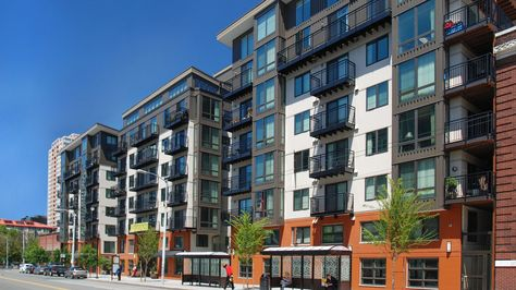 Residential Condos Retail Below Yahoo Image Search Results