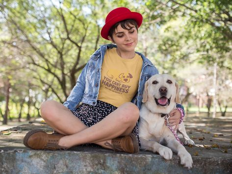 Add some love to your pet dog with our cool dog mom Tshirt or give it as the prefect gift to your know dog lovers. Choose your size and color below and buy it now. #customgiftidea#doglover#campingwithdogs #animallovers #doglover #petstagram #instadogs #hikingwithdogs #dogstagram #petsofinstagram#dogsofinstagramworld#custompetshirts#custompethoodie#custompetshirt#custompetsweatshirts