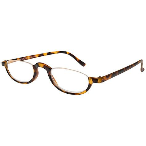 94242893aaa Magnif Eyes Vermont Unisex Ready Reader Glasses