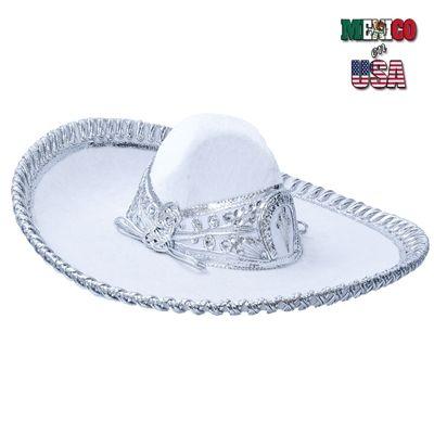Sombrero Charro Sombrero De Charro Charro Sombreros