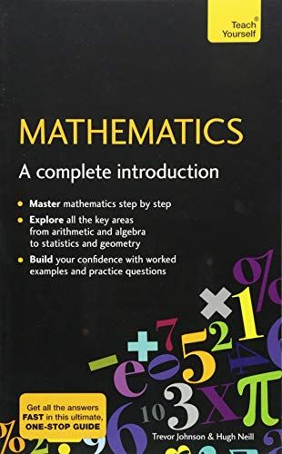 Do You Search For Getting The Buggers To Behave Getting The Buggers To Behave Is One Of Best Books For Now Get This Boo Learning Math Teaching Math Mathematics