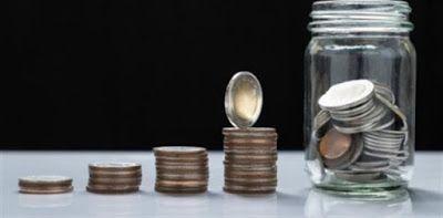 نصاب زكاة المال كيفية حساب زكاة الذهب والفضة والأوراق النقدية الله معنا Allahm3ana Money Personalized Items Us Dollars