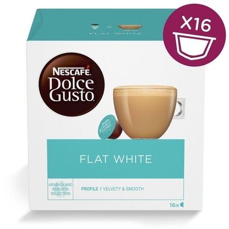 Cafe Flat White Dolce Gusto Pesquisa Google 2020 Dolce Gusto Pesquisa