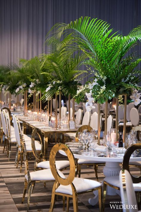 Tropical paradise transform there wedding arrangements into lush tropical floral on 9987874663 Tropical Wedding Decor, Tropical Home Decor, Beach Wedding Flowers, Tropical Interior, Tropical Colors, Tropical Furniture, African Wedding Theme, African Theme, African Weddings