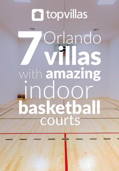 23 Contemporary Orlando Villas Ideas Orlando Villa Orlando Vacation Contemporary Design