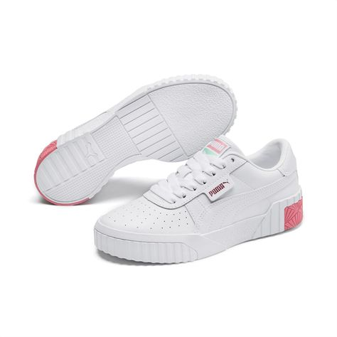 girls trainers size 5.5 review 6acab 7bf02