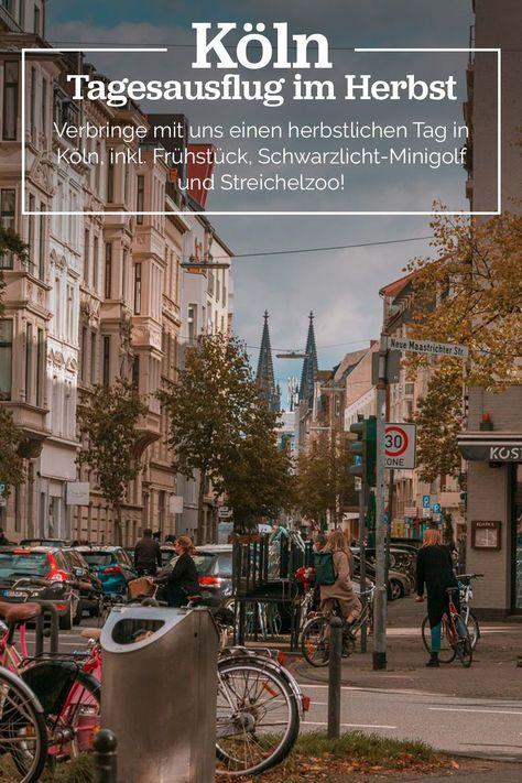 47 Reise Tipps Herbst | Reiseziele für den Herbst-Ideen in ...
