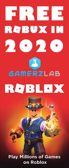 Roblox Cool Games To Play 2017 5 Ways To Get Free Robux Top 10 Legit Ways To Get Free Robux In 2020 In 2020 Roblox Roblox Codes Roblox Roblox