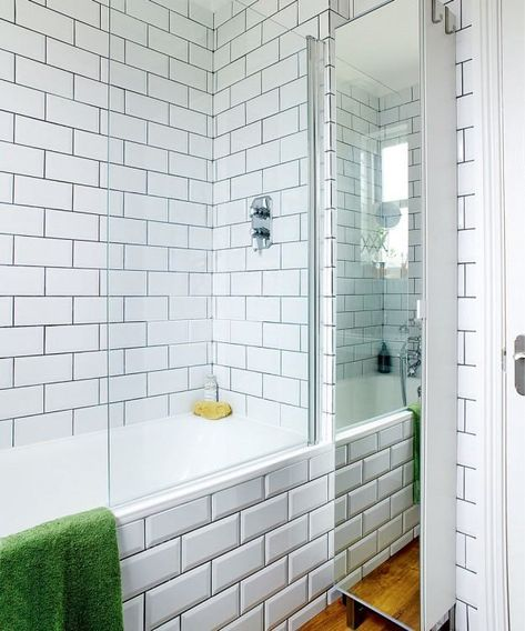 5 bathroom color schemes you never knew you wanted cream