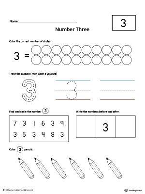 Number 11 Practice Worksheet Practices Worksheets Writing Numbers Worksheets