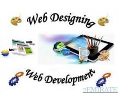 Website Hosting Service Provider Company In Ajman Dubai Uae Web Design Web Design Training Web Design Course