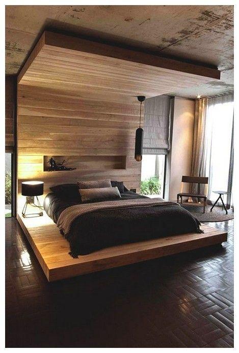 53 Best Makeup Vanities Cases For Stylish Bedroom 17 Bedroom Layouts Modern Bedroom Fancy Bedroom