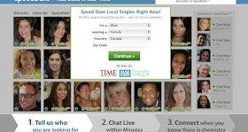 Online randevú, mikor távolíthatja el a profilját
