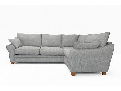 Harveys Furniture Harvey Furniture Furniture Sectional Couch