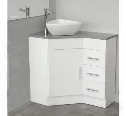 Bathroom Vanity Unit Corner Sink 15 Ideas For 2019 Bathroom