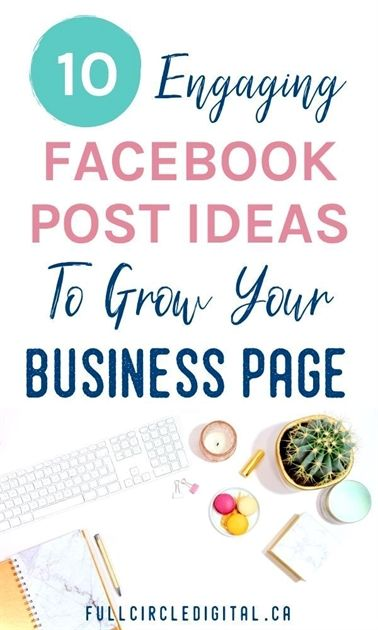 984ddfd56c73965a4e7d4f9b29603d36 - How To Get More Traffic To Facebook Business Page