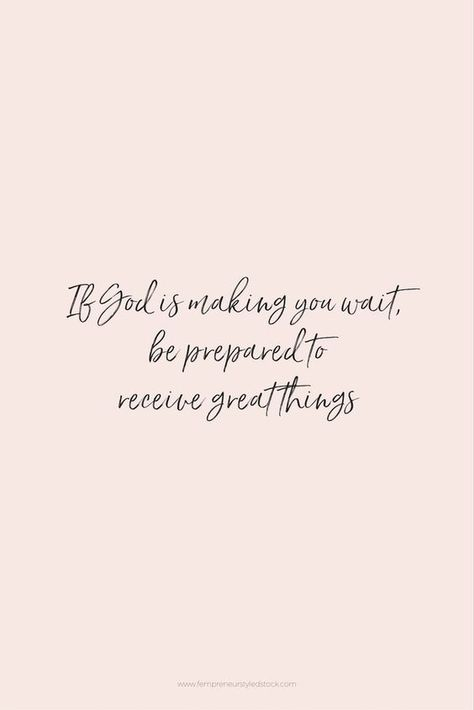 Ideas Quotes Christian Girls God For 2019 Bible Verses Quotes, Faith Quotes, Me Quotes, Scriptures, Timing Quotes, Qoutes, Food Quotes, Wisdom Quotes, Quotes About God