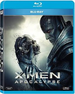 X Men Apocalypse 2016 Dual Audio Movie Mkv 480p 720p 1080p Full Hd Download Clickmovieload Hollywood Hindi Dubbed Movie Down X Men Apocalypse Apocalypse X Men