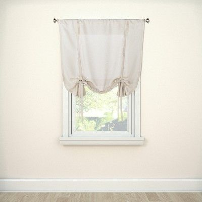 Possible Curtains For Attic Curtains Panel Curtains Boys Bedroom Makeover