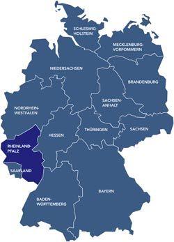 karte pfalz deutschland rheinland pfalz deutschlandkarte #deutschlandkarte #pfalz