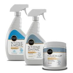 Stone Care Marble Repair And Polishing Kit House Cleaning Tips Cleaning Hacks Cleaning