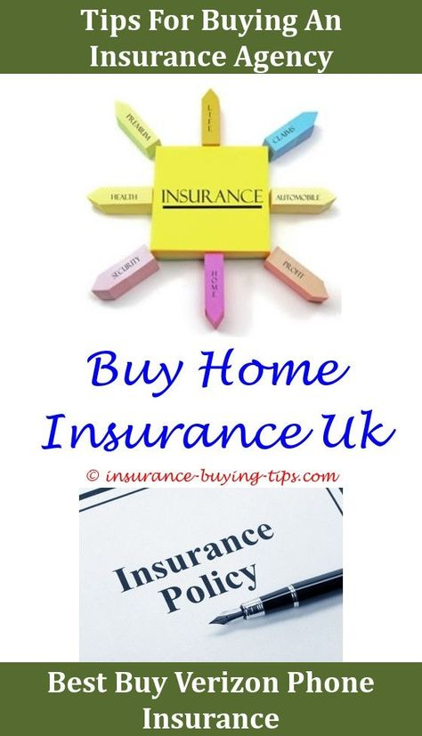 insurance buying tips buy private medical insurance buying insurance