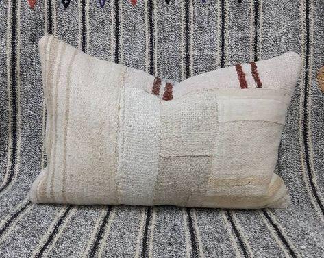 Decorative Pillowcases 16x24